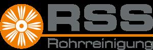 Rohrreinigung Stuttgart Pro